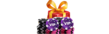 Guide N°1 Of The Best Casino Bonuses For Betting On Mobile